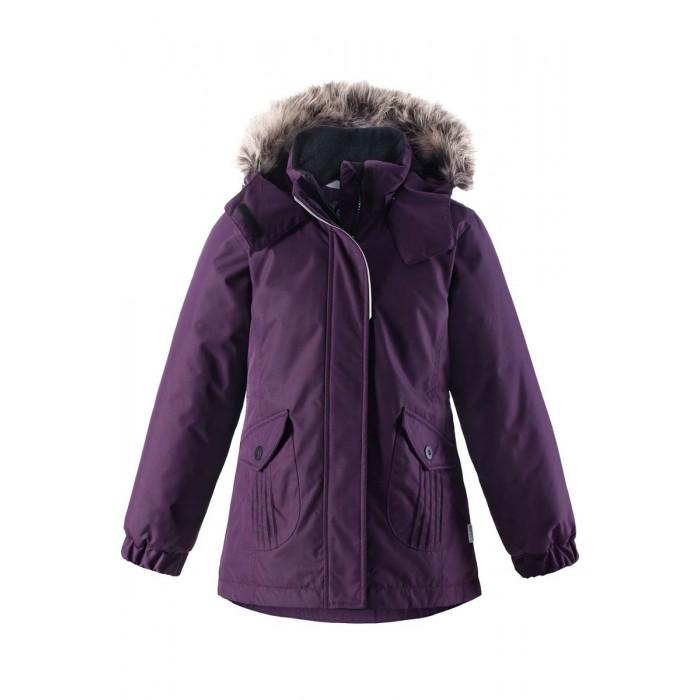 Lassie Куртка зимняя 721716