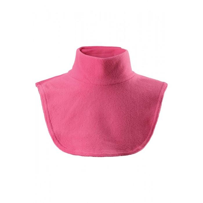 Варежки, перчатки и шарфы Lassie by Reima Шарф-хомут 728724