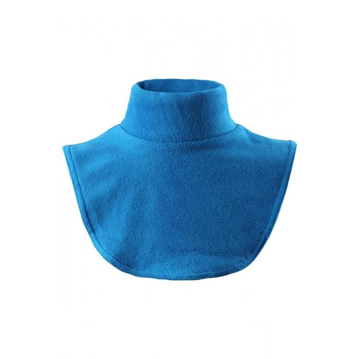 Детская одежда , Варежки, перчатки и шарфы Lassie by Reima Шарф-хомут 728724 арт: 340325 -  Варежки, перчатки и шарфы