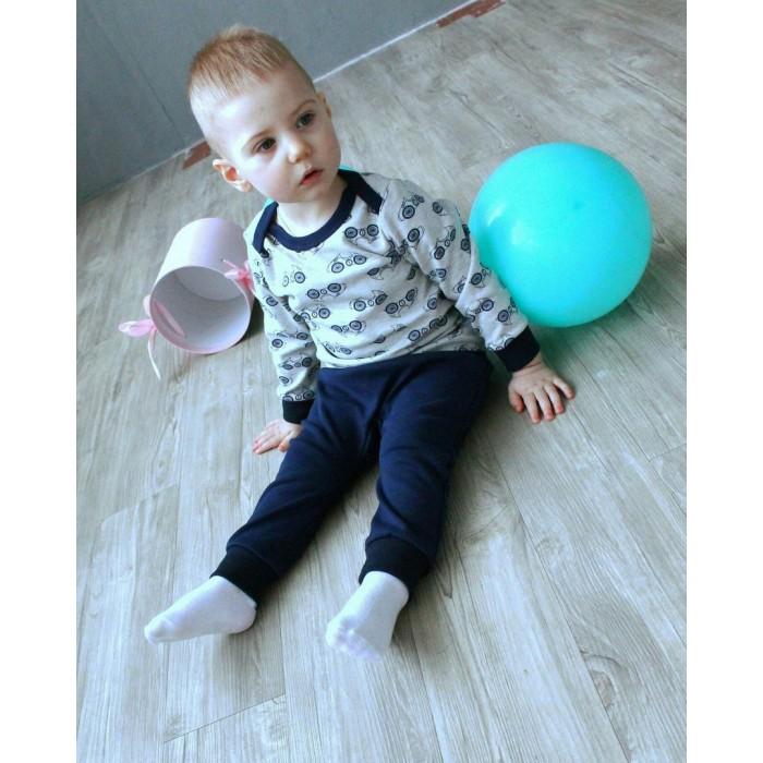 Комплекты детской одежды Laura Dofi Комплект для мальчика LDК-100 комплекты детской одежды laura dofi комплект для мальчика ldк 104