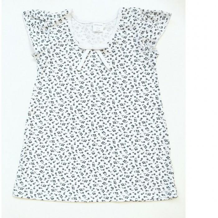 Пижамы и ночные сорочки Laura Dofi Ночная сорочка для девочки ночная сорочка quelle arizona 226493