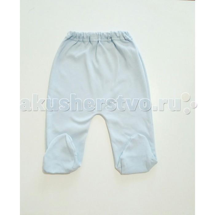 Ползунки Laura Dofi Ползунки LDP-100 комплекты детской одежды laura dofi комплект для мальчика ldк 100
