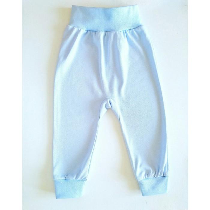Ползунки Laura Dofi Штанишки LDS-100 комплекты детской одежды laura dofi комплект для мальчика ldк 100