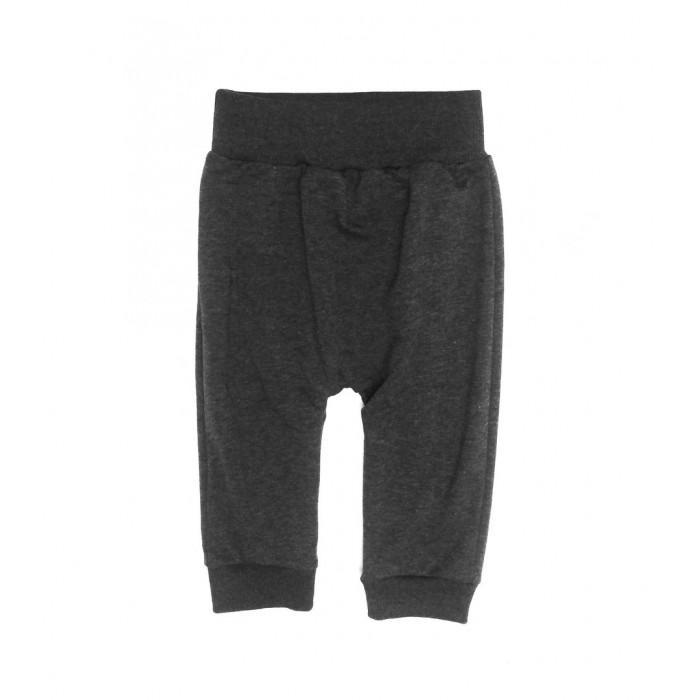 Брюки, джинсы и штанишки Laura Dofi Штанишки LDS-101 брюки джинсы и штанишки s'cool брюки для девочки hip hop 174059