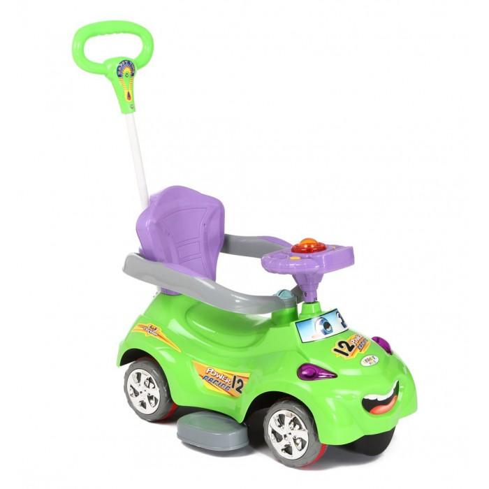 Детский транспорт , Каталки Leader Kids 8852 арт: 349325 -  Каталки