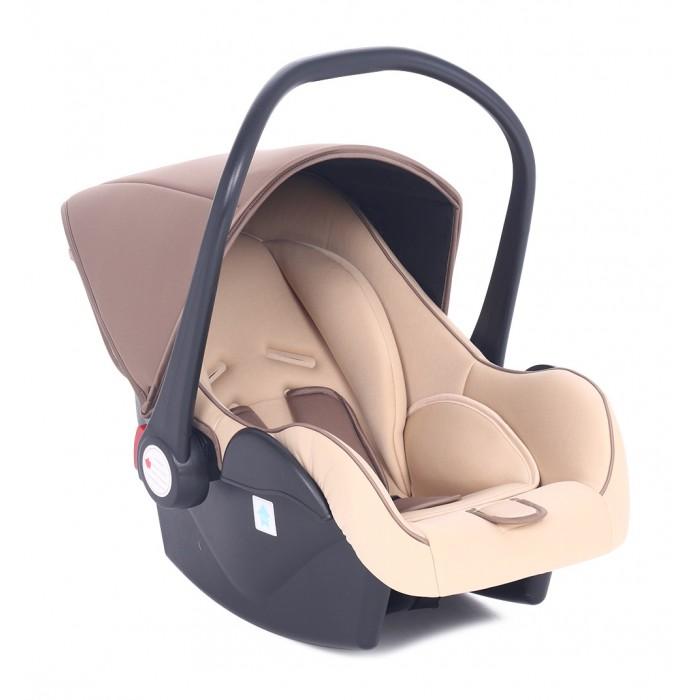 Купить Группа 0-0+ (от 0 до 13 кг), Автокресло Leader Kids Baby Leader Comfort II