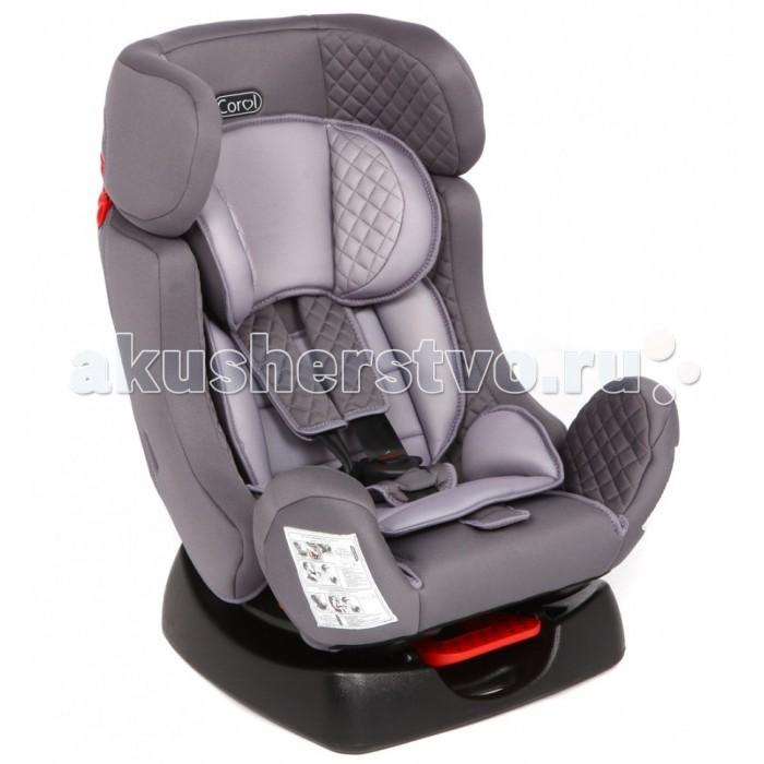 Детские автокресла , Группа 0-1-2 (от 0 до 25 кг) Corol Casado арт: 281572 -  Группа 0-1-2 (от 0 до 25 кг)