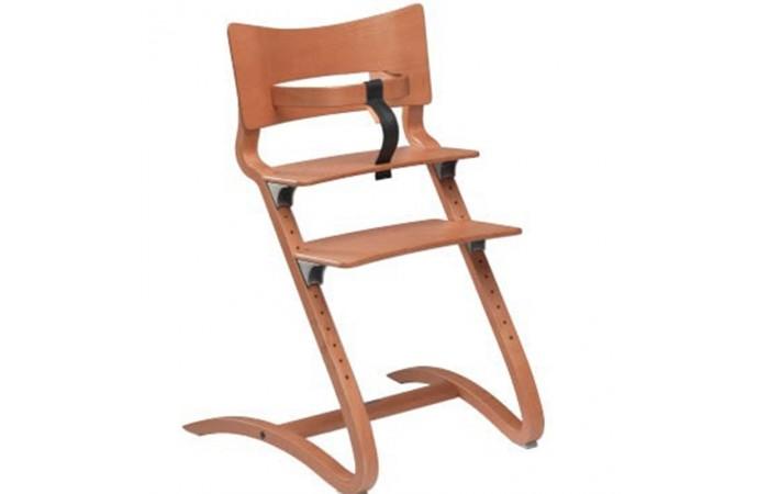 Аксессуары для мебели Leander Перекладина безопасности стульчика