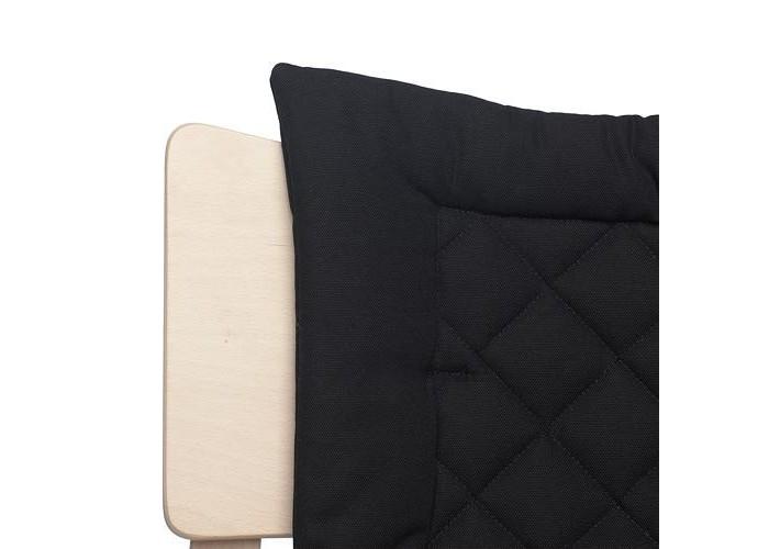 Картинка для Leander Подушка для стульчика