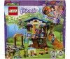 Конструктор Lego Friends Домик Мии на дереве - Lego Friends Домик Мии на дереве