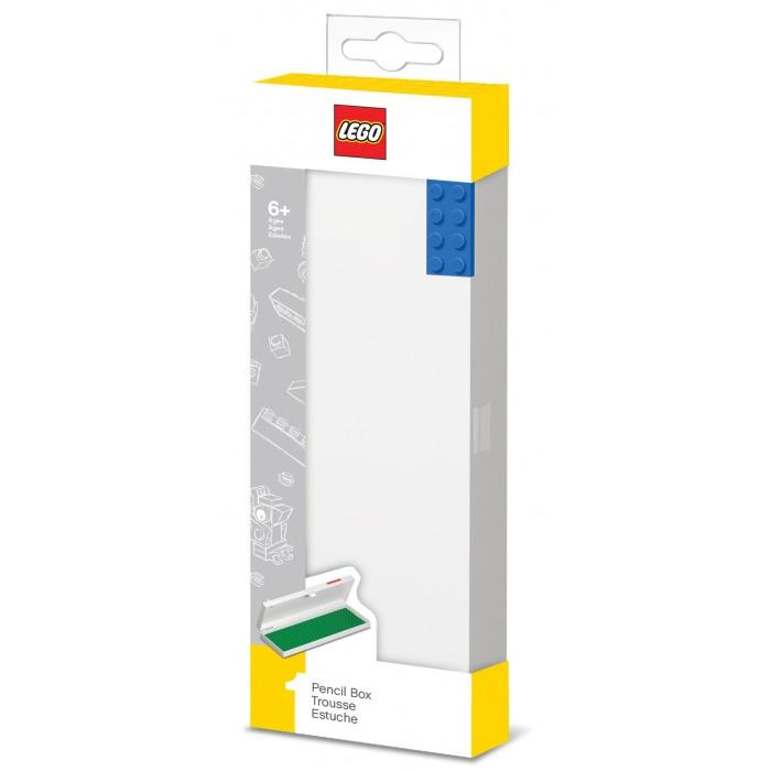 Пеналы Lego Пенал