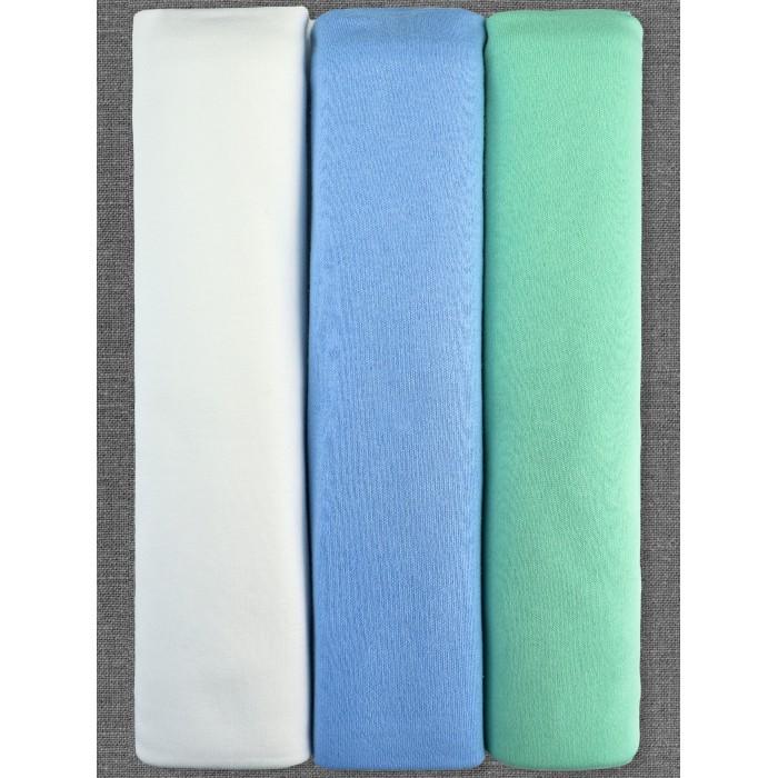Пеленка Лео 90х120 см 3 шт. 90х120 см 3 шт.