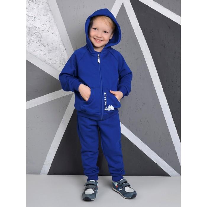 Лео Спортивный костюм Оригами 2012А-1