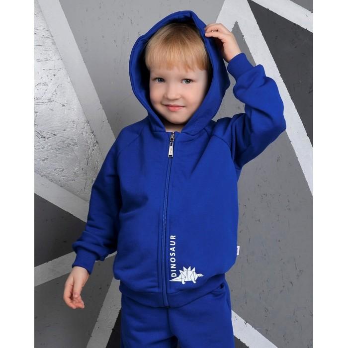 Лео Спортивный костюм Оригами 2012А-2