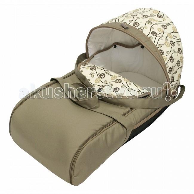 Сумка-переноска Лео АлисаАлисаЛюлька-переноска Алиса – это очень удобный и функциональный предмет детского обихода. При помощи люльки-переноски для новорожденных можно организовать спальное место для малыша в любом месте, даже если рядом нет кровати.   Это свойство придется особенно кстати, если Вы вынуждены по какой-то причине путешествовать с ребенком. Легкая и невероятно удобная люлька-переноска для новорожденных от компании Лео не раз выручит Вас в трудную минуту.  Особенности: практичная для мамы и удобная для младенца, люлька-переноска станет неотъемлемым спутником в дороге и путешествиях боковины и изголовье укреплены, поэтому Ваш малыш всегда будет защищен от внешних вмешательств днище переноски изготовлено из оргалита, что обеспечит правильное развитие позвоночника высокие бортики защитят малыша от любой непогоды ярка расцветка и стильный дизайн внешняя отделка из плащевой ткани внутренняя обивка из 100% хлопка<br>