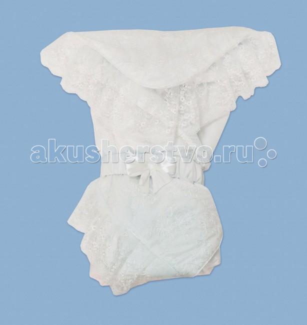 Купить Конверты на выписку, Лео Конверт-одеяло Соната