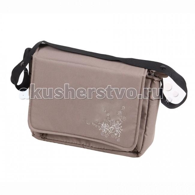сумки лео вентони интернет магазин Сумки для мамы Лео Сумка для мамы Алиса