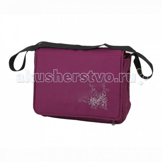 Сумки для мамы Лео Сумка для мамы Алиса сумки для мамы storksak сумка для мамы emily leather