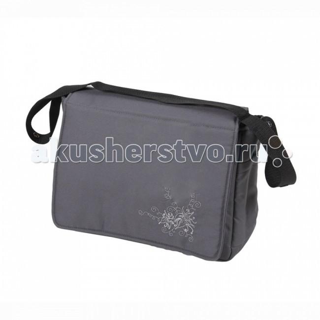 Сумки для мамы Лео Сумка для мамы Алиса сумки для мамы gesslein сумка 3