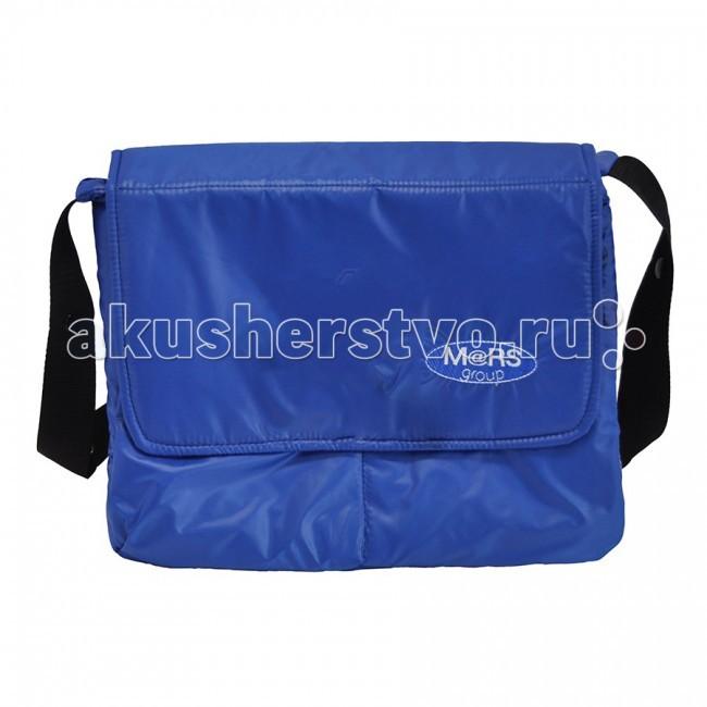 сумки лео вентони интернет магазин Сумки для мамы Лео Сумка для мамы Виктория