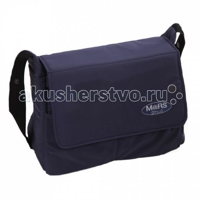 Сумки для мамы Лео Сумка для мамы Виктория сумки для мамы gesslein сумка 3