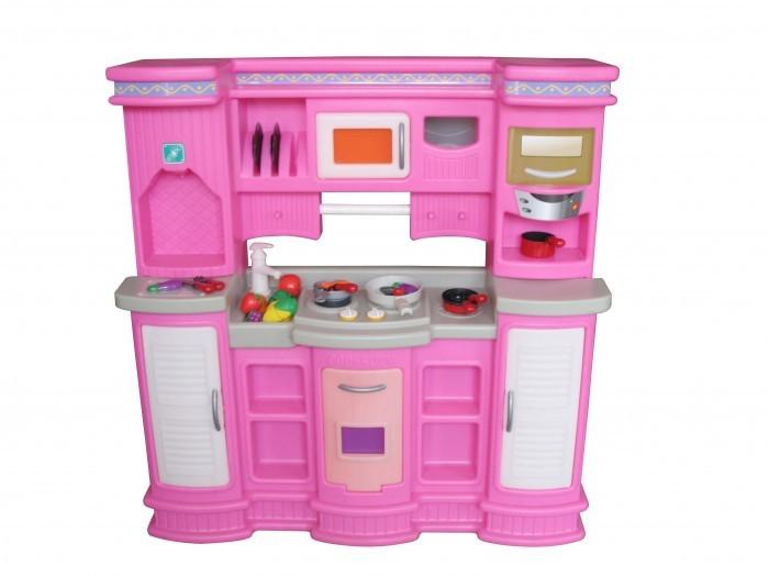 Lerado Кухня LAH-705