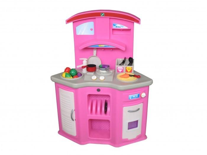 Lerado Кухня LAH-706