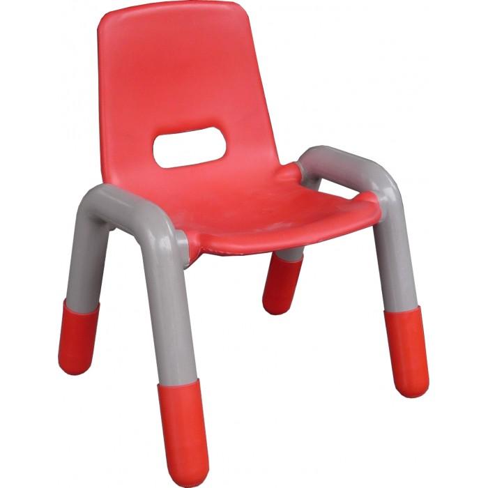 Детская мебель , Столы и стулья Lerado Стульчик LAE-323 арт: 318144 -  Столы и стулья