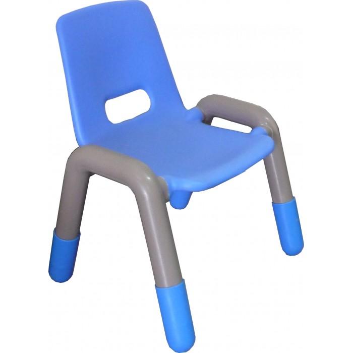 Летние товары , Пластиковая мебель Lerado Стульчик LAE-323 арт: 318144 -  Пластиковая мебель