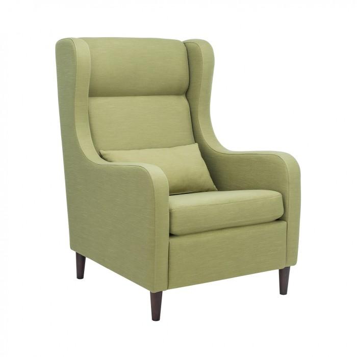 Картинка для Кресла для мамы Leset Хилтон Венге