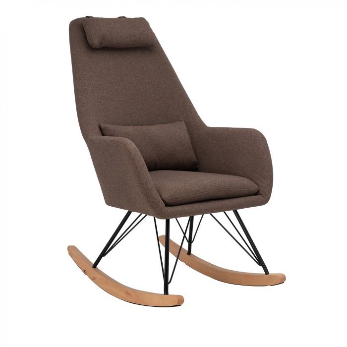Купить Кресла для мамы, Кресло для мамы Leset качалка Moris
