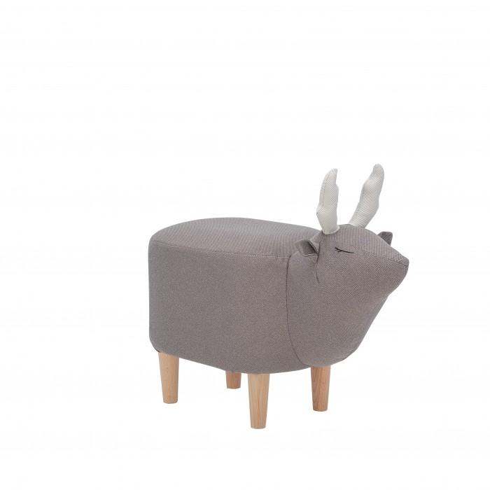 Картинка для Мягкие кресла Leset Пуф Maral Combi