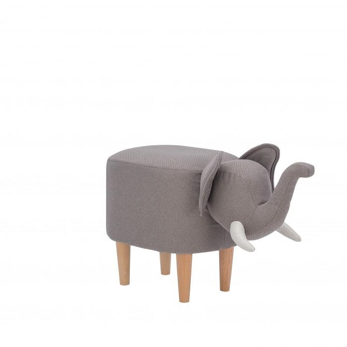 Картинка для Мягкие кресла Leset Пуф Slon Combi