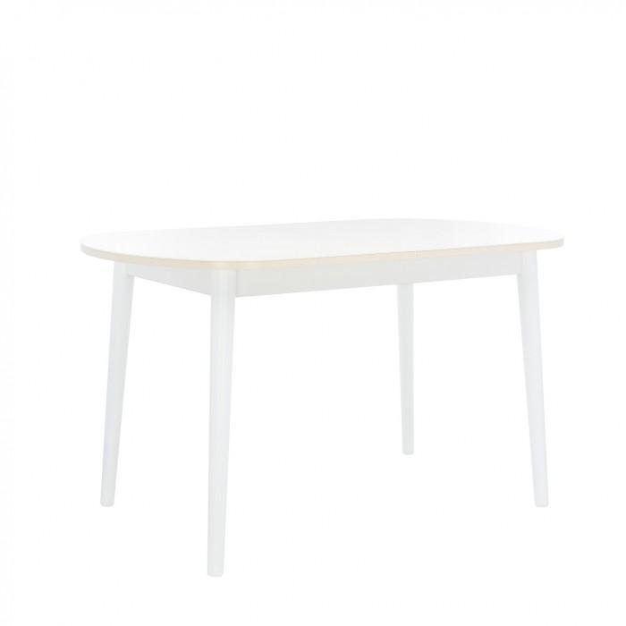 Детские столы и стулья Leset Стол раздвижной Акра 2Р