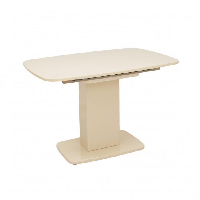 Картинка для Детские столы и стулья Leset Стол раздвижной Денвер 1Р