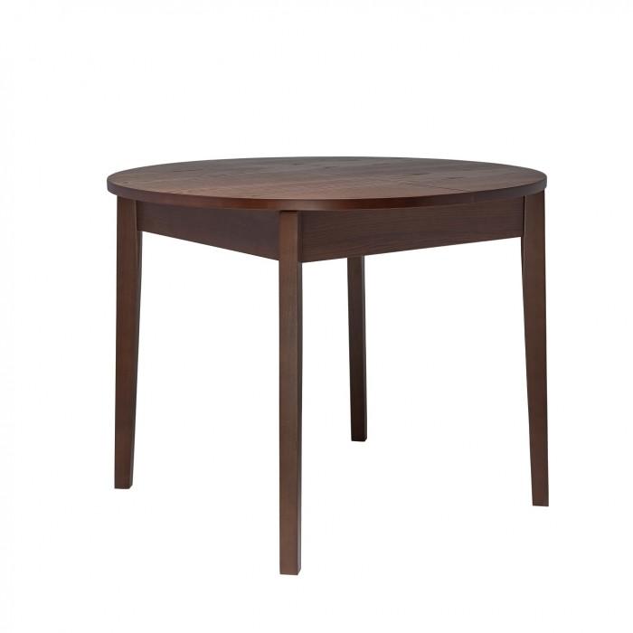 Картинка для Детские столы и стулья Leset Стол раздвижной Говард 1Р