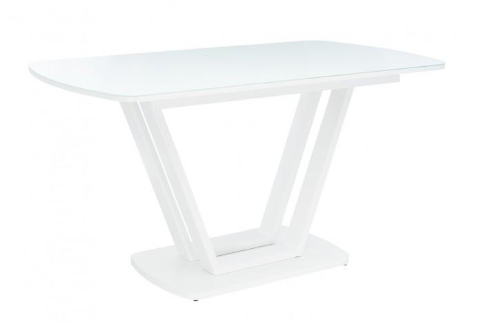 Картинка для Детские столы и стулья Leset Стол раздвижной Каби