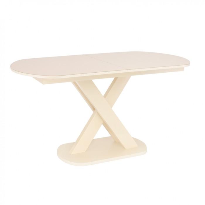 Картинка для Детские столы и стулья Leset Стол раздвижной Лесь
