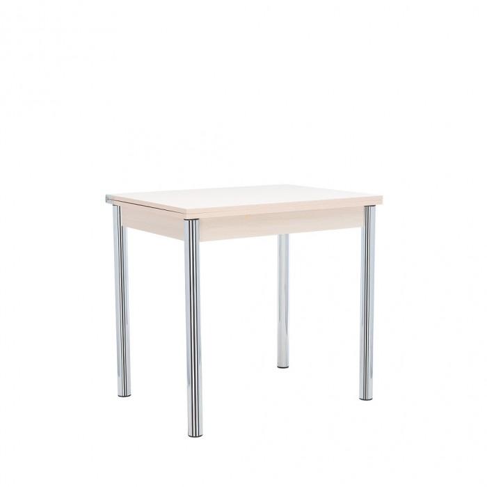 Картинка для Детские столы и стулья Leset Стол раздвижной Лиль 1Р