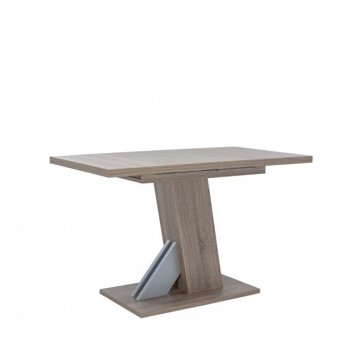 Картинка для Детские столы и стулья Leset Стол раздвижной Луссо