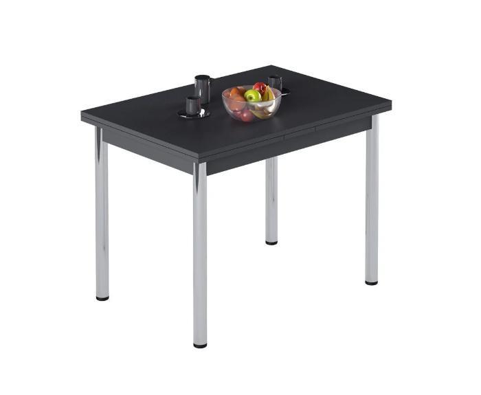 Картинка для Детские столы и стулья Leset Стол раздвижной Марсель 1Р