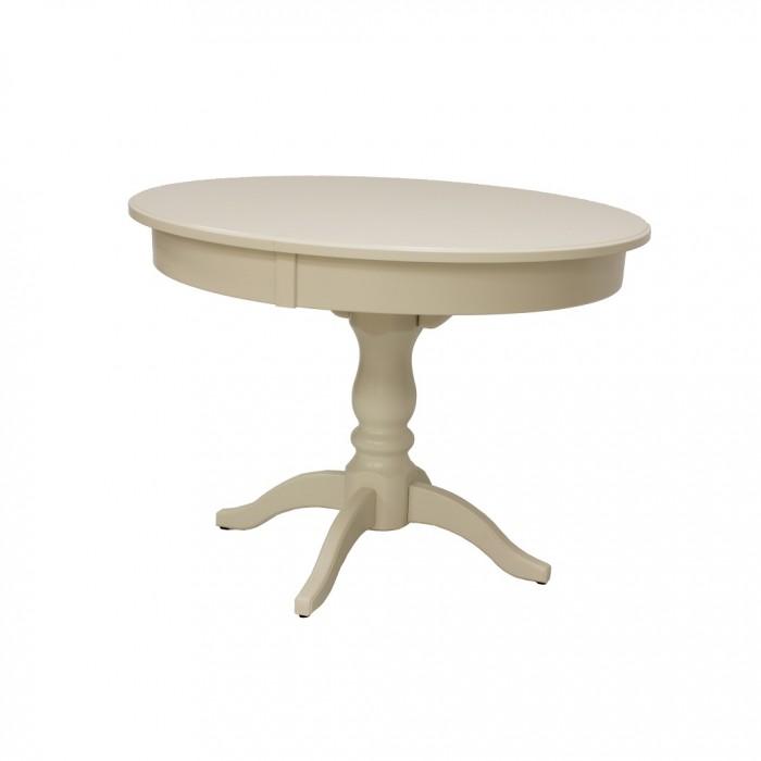Детские столы и стулья Leset Стол раздвижной Мичиган 2Р