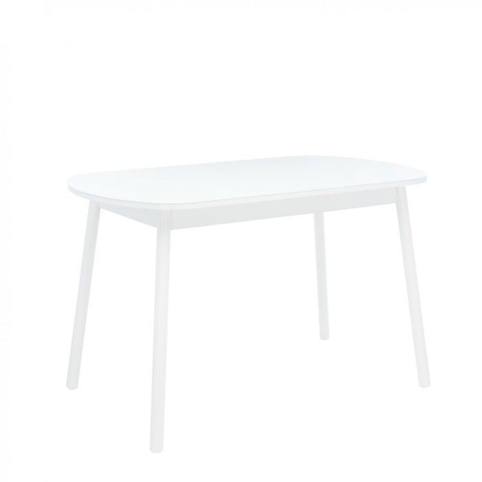 Детские столы и стулья Leset Стол раздвижной Мидел