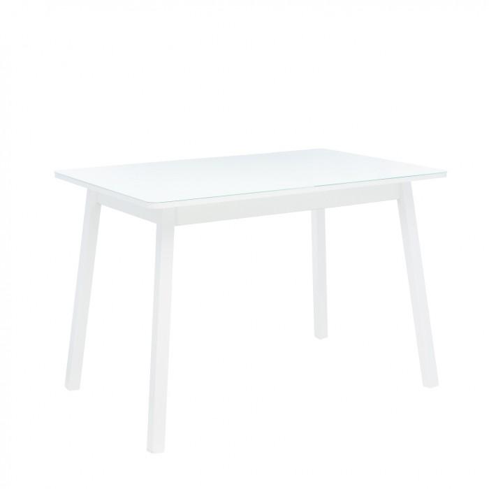 Картинка для Детские столы и стулья Leset Стол раздвижной Морон