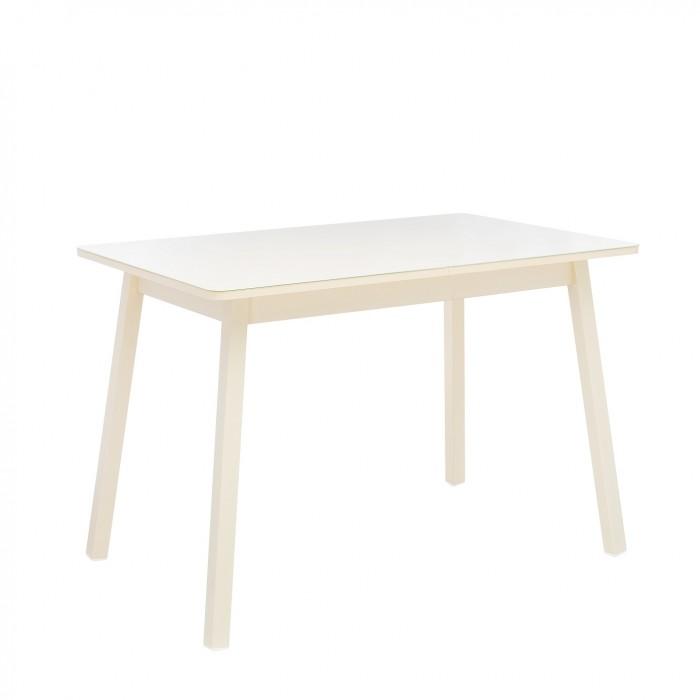Детские столы и стулья Leset Стол раздвижной Морон
