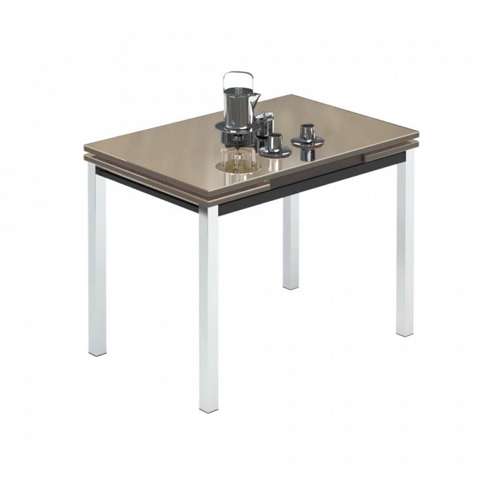 Картинка для Детские столы и стулья Leset Стол раздвижной Париж 2Р