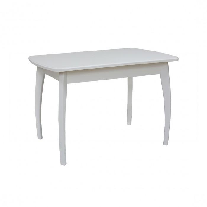 Детские столы и стулья Leset Стол раздвижной Шервуд 1Р