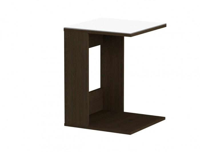 Купить Детские столы и стулья, Leset Стол журнальный LS 731 (корпус венге)