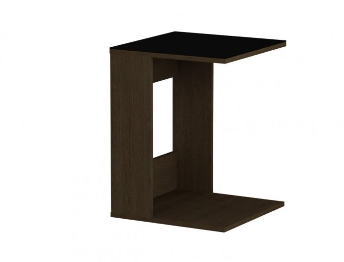 Картинка для Детские столы и стулья Leset Стол журнальный LS 731 (корпус венге)