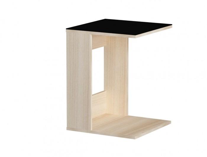 Картинка для Детские столы и стулья Leset Стол журнальный LS 731 (корпус ясень светлый)